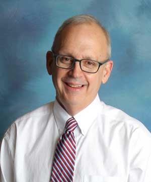 Richard W Lazich, Au.D. Doctor of Audiology