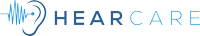HearCare Audiology